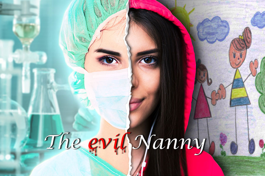 The-Nanny-Slideshow5