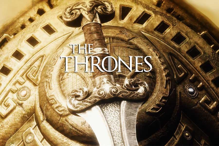 Thrones-new